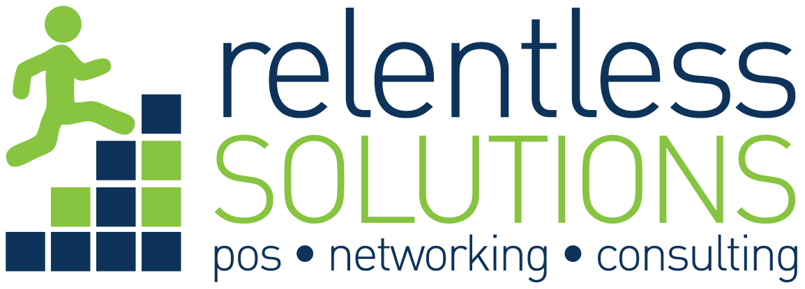 NCR Counterpoint - South Florida IT Solution Provider