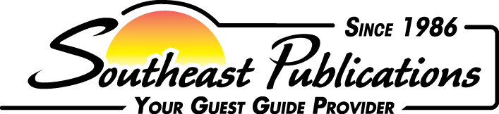 Southeast Publications Logo